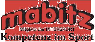 Mabitz Logo